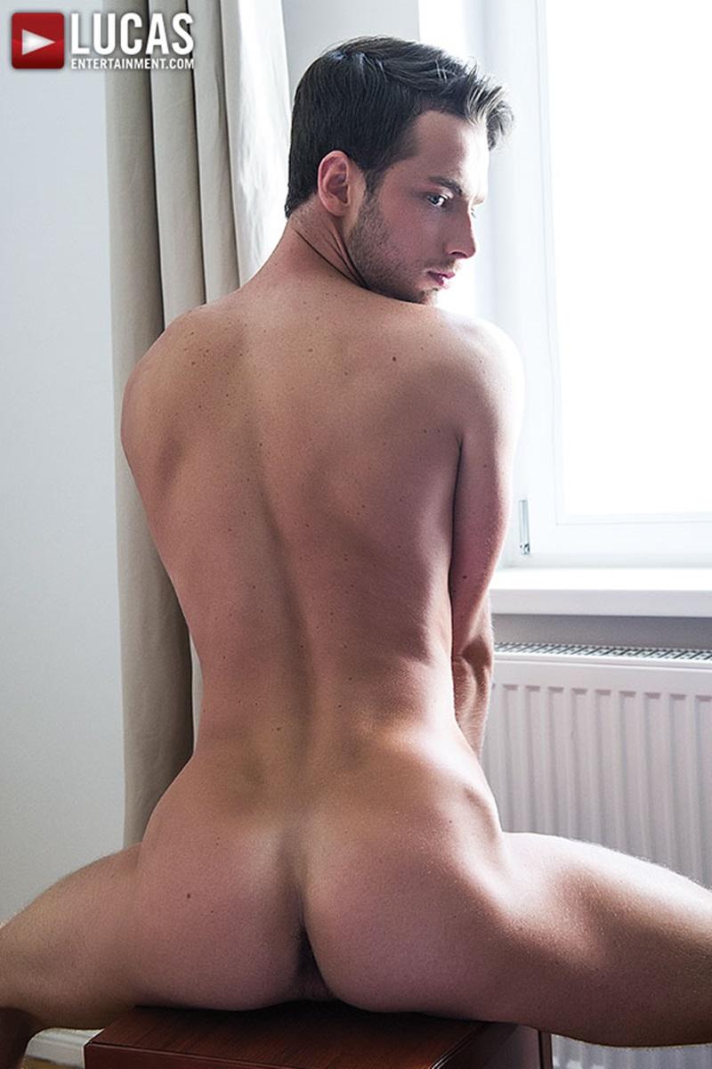 LucasEntertainment-sexy-naked-muscle-hunk-Zander-Craze-Damon-Heart-Viktor-Rom-dominant-stud-model-huge-uncut-dick-ass-hole-breeding-003-gay-porn-sex-porno-video-pics-gallery-photo