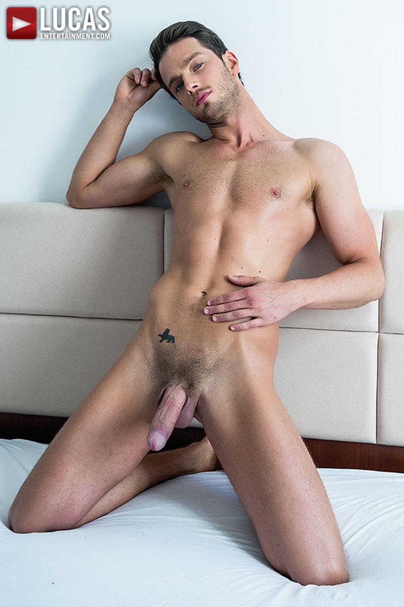 naked female black peaple