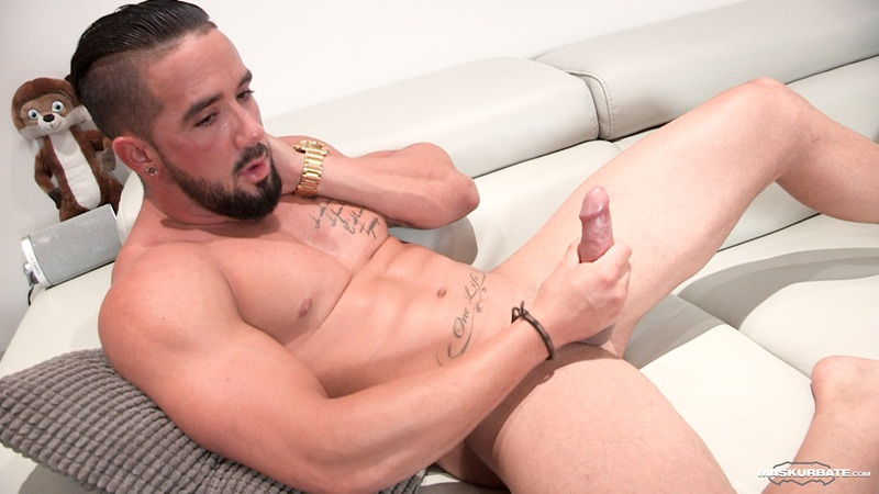 Gussie recommend best of long gay sex