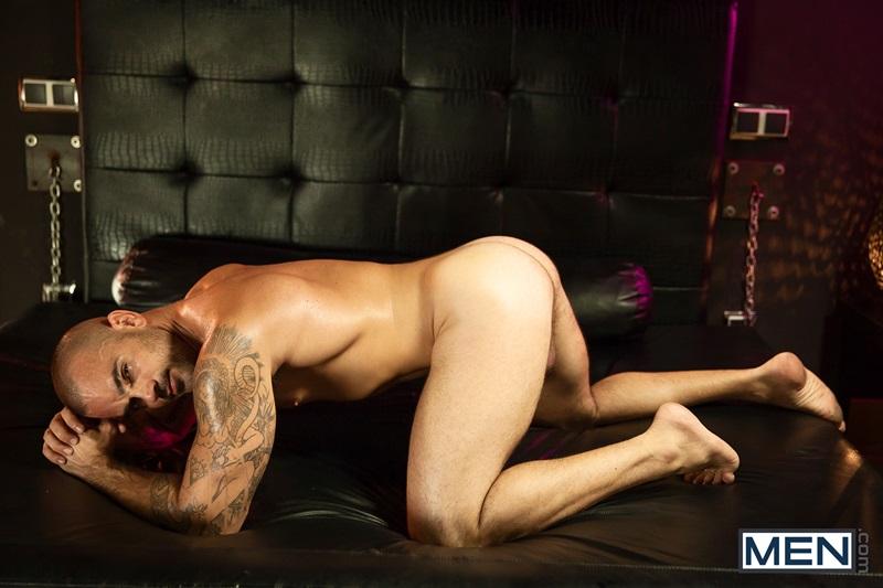 Men-com-naked-tattoo-muscle-men-Damien-Crosse-Dominique-Hansson-suck-big-thick-dicks-fuck-asshole-blow-huge-cum-loads-cocksucker-rimming-06-gay-porn-star-sex-video-gallery-photo