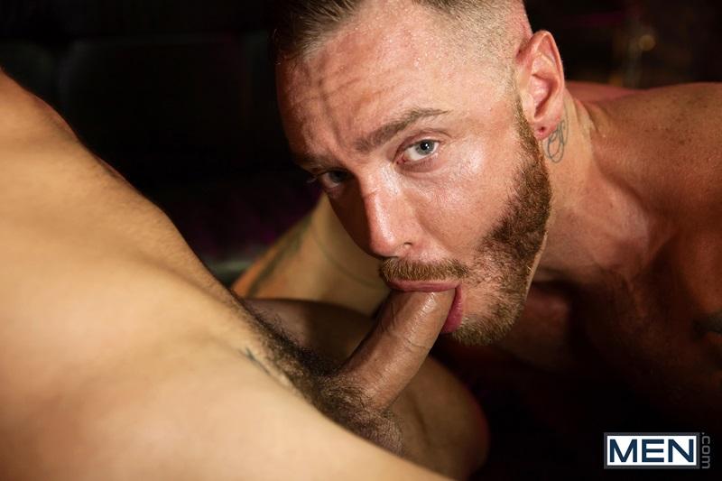 Men-com-naked-tattoo-muscle-men-Damien-Crosse-Dominique-Hansson-suck-big-thick-dicks-fuck-asshole-blow-huge-cum-loads-cocksucker-rimming-10-gay-porn-star-sex-video-gallery-photo