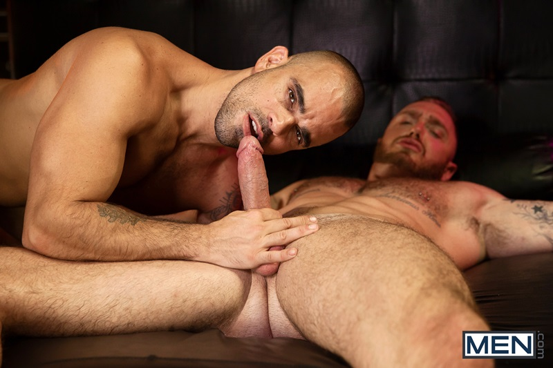 Men-com-naked-tattoo-muscle-men-Damien-Crosse-Dominique-Hansson-suck-big-thick-dicks-fuck-asshole-blow-huge-cum-loads-cocksucker-rimming-11-gay-porn-star-sex-video-gallery-photo
