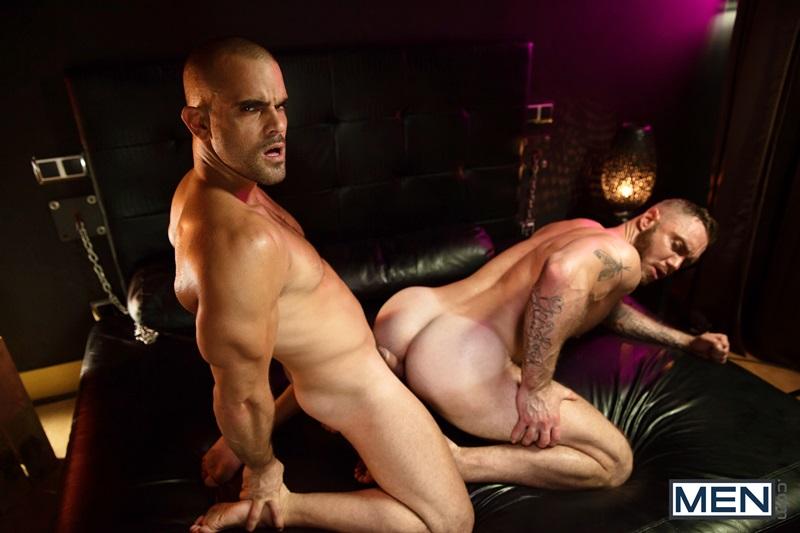 Men-com-naked-tattoo-muscle-men-Damien-Crosse-Dominique-Hansson-suck-big-thick-dicks-fuck-asshole-blow-huge-cum-loads-cocksucker-rimming-15-gay-porn-star-sex-video-gallery-photo