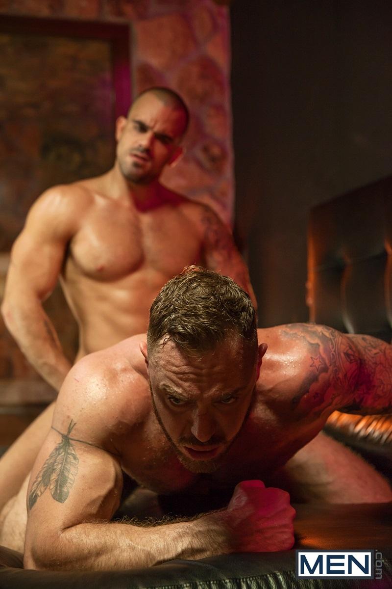 Men-com-naked-tattoo-muscle-men-Damien-Crosse-Dominique-Hansson-suck-big-thick-dicks-fuck-asshole-blow-huge-cum-loads-cocksucker-rimming-16-gay-porn-star-sex-video-gallery-photo