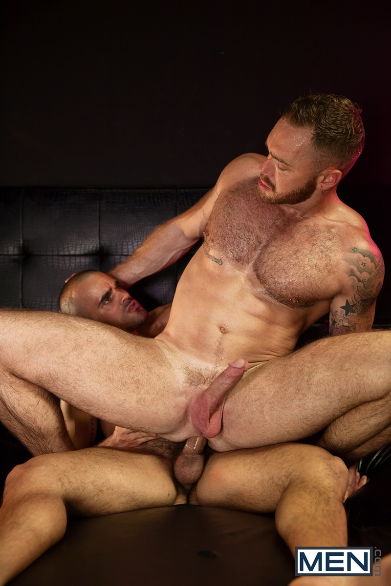 Men-com-naked-tattoo-muscle-men-Damien-Crosse-Dominique-Hansson-suck-big-thick-dicks-fuck-asshole-blow-huge-cum-loads-cocksucker-rimming-18-gay-porn-star-sex-video-gallery-photo