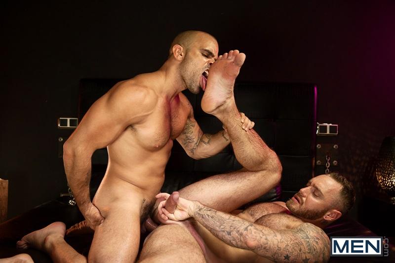 Men-com-naked-tattoo-muscle-men-Damien-Crosse-Dominique-Hansson-suck-big-thick-dicks-fuck-asshole-blow-huge-cum-loads-cocksucker-rimming-19-gay-porn-star-sex-video-gallery-photo