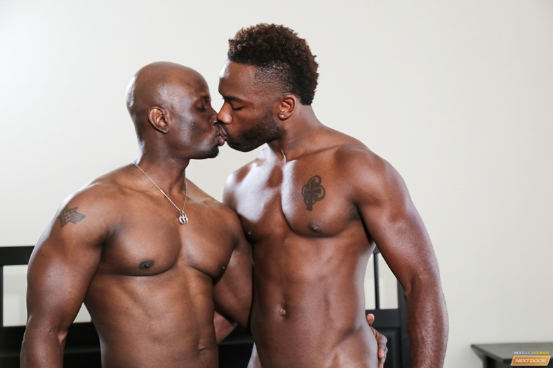 NextDoorEbony-Jay-Black-thick-dick-boy-Bam-Bam-rimming-butthole-balls-feet-erection-sucking-huge-cock-tight-ass-hole-fucked-008-gay-porn-star-videos-gallery-photo