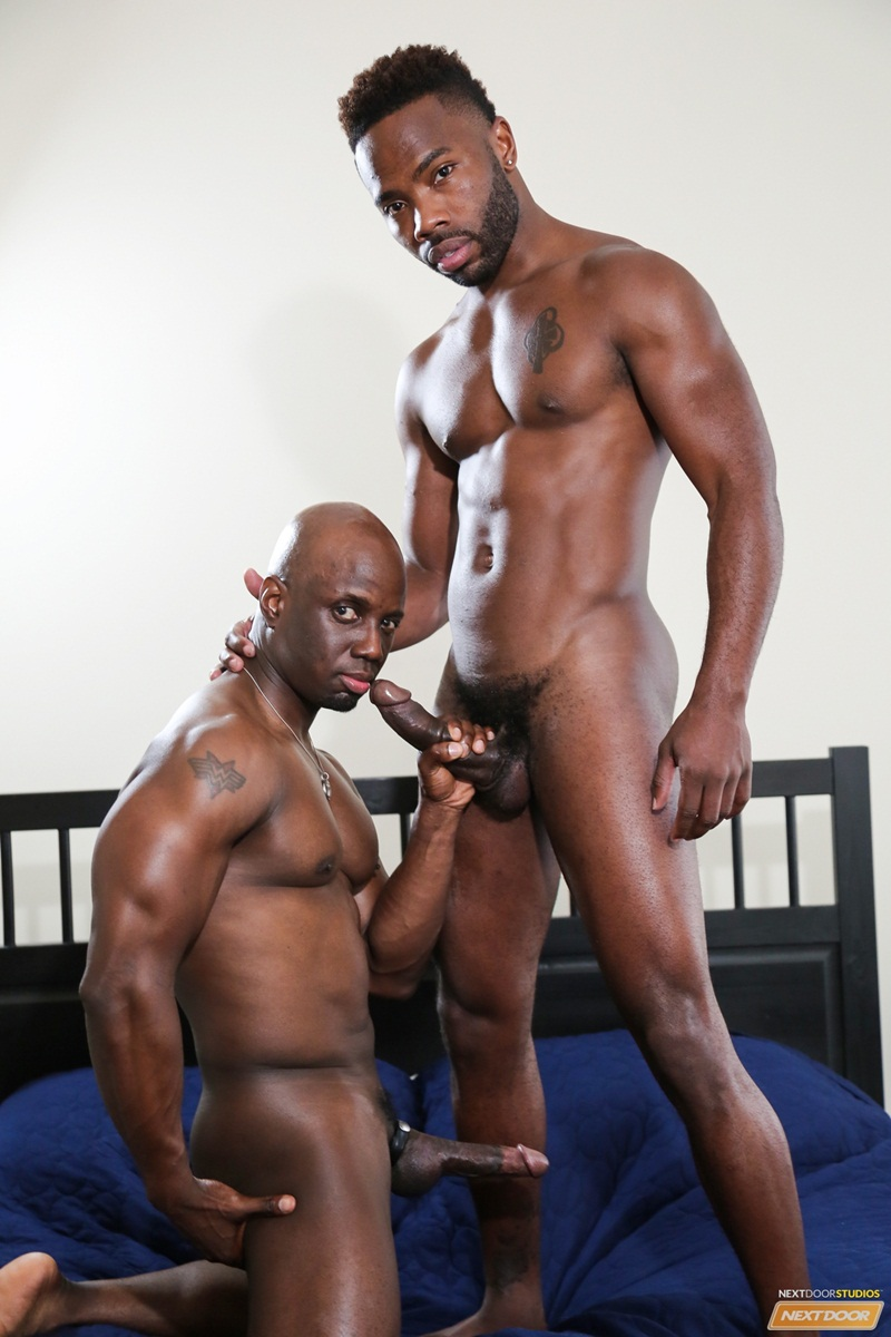 NextDoorEbony-Jay-Black-thick-dick-boy-Bam-Bam-rimming-butthole-balls-feet-erection-sucking-huge-cock-tight-ass-hole-fucked-010-gay-porn-star-videos-gallery-photo