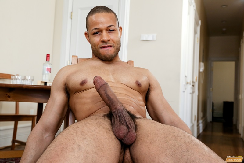 NextDoorEbony-sexy-black-studs-Krave-Moore-Rex-Cobra-Andre-Donovan-huge-cock-sucking-dark-meat-ebony-dicks-cocksucking-asshole-rimming-003-gay-porn-sex-porno-video-pics-gallery-photo