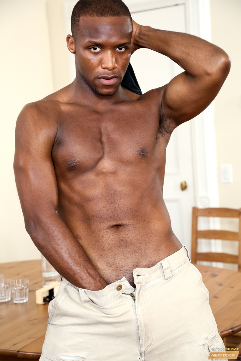 NextDoorEbony-sexy-black-studs-Krave-Moore-Rex-Cobra-Andre-Donovan-huge-cock-sucking-dark-meat-ebony-dicks-cocksucking-asshole-rimming-007-gay-porn-sex-porno-video-pics-gallery-photo