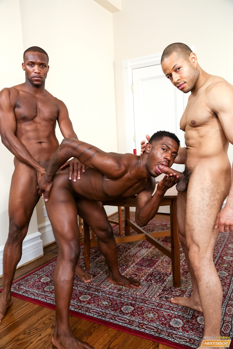 NextDoorEbony-sexy-black-studs-Krave-Moore-Rex-Cobra-Andre-Donovan-huge-cock-sucking-dark-meat-ebony-dicks-cocksucking-asshole-rimming-010-gay-porn-sex-porno-video-pics-gallery-photo