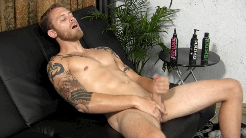 StraightFraternity-Blonde-straight-bearded-hunk-Shawn-shot-physique-strokes-out-thick-cum-load-tattoos-muscled-stud-massive-dick-011-gay-porn-sex-porno-video-pics-gallery-photo