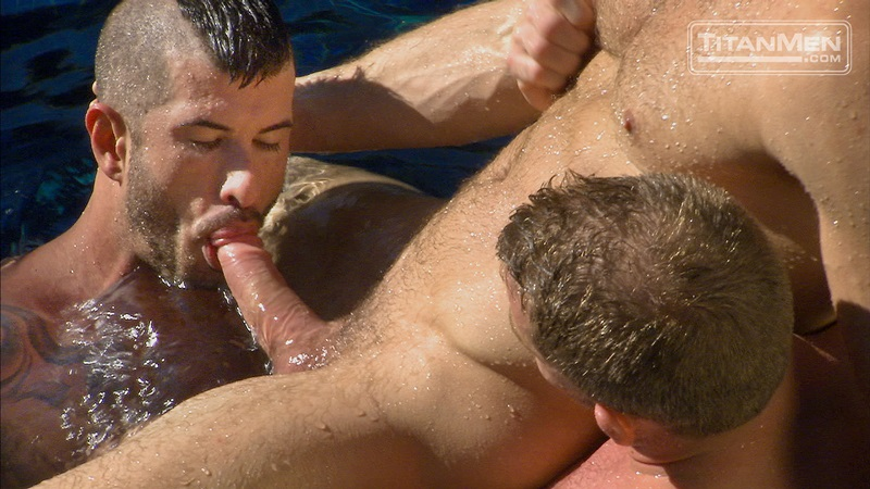 TitanMen-Deep-End-Jessy-Ares-Adam-Killian-Shay-Michaels-Justin-King-Hunter-Marx-Dario-Beck-JR-Matthews-Dakota-Rivers-Sean-Stavos-orgy-004-gay-sex-porn-pics-gallery-photo