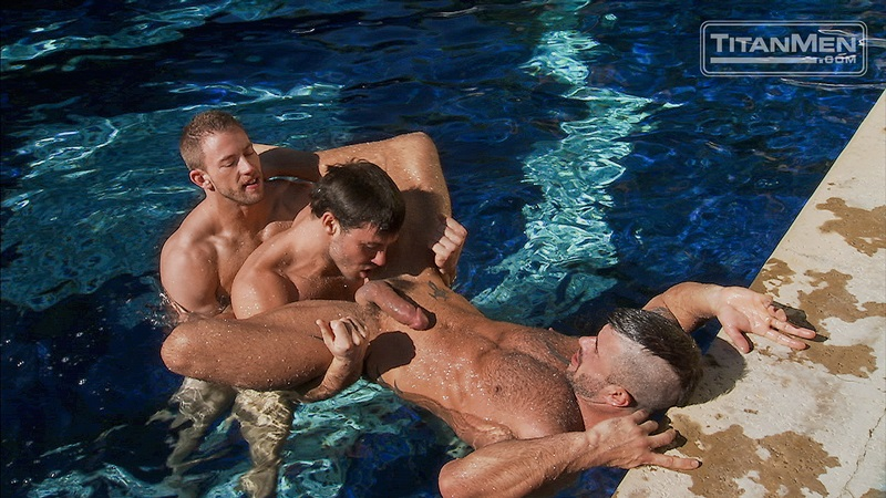 TitanMen-Deep-End-Jessy-Ares-Adam-Killian-Shay-Michaels-Justin-King-Hunter-Marx-Dario-Beck-JR-Matthews-Dakota-Rivers-Sean-Stavos-orgy-005-gay-sex-porn-pics-gallery-photo