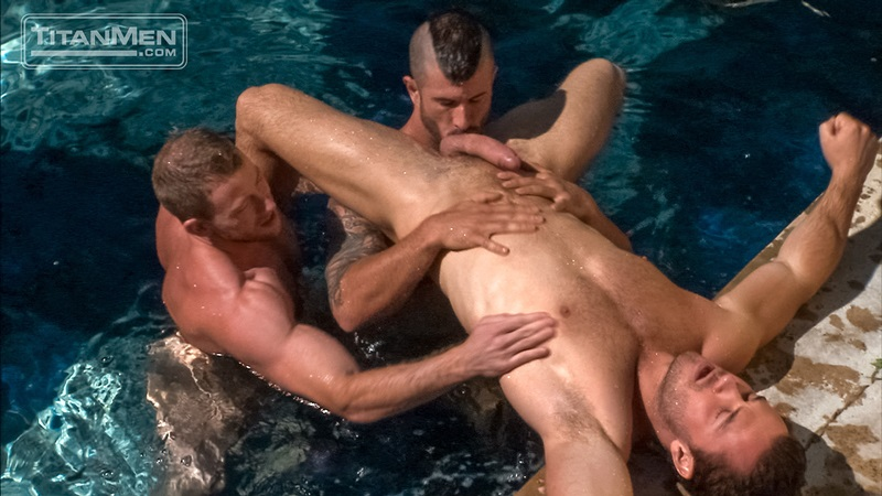 TitanMen-Deep-End-Jessy-Ares-Adam-Killian-Shay-Michaels-Justin-King-Hunter-Marx-Dario-Beck-JR-Matthews-Dakota-Rivers-Sean-Stavos-orgy-010-gay-sex-porn-pics-gallery-photo
