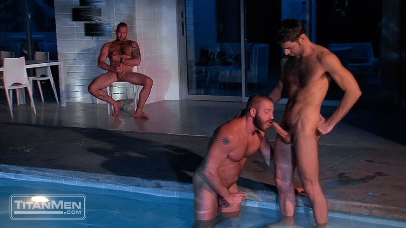 TitanMen-Deep-End-Jessy-Ares-Adam-Killian-Shay-Michaels-Justin-King-Hunter-Marx-Dario-Beck-JR-Matthews-Dakota-Rivers-Sean-Stavos-orgy-020-gay-sex-porn-pics-gallery-photo