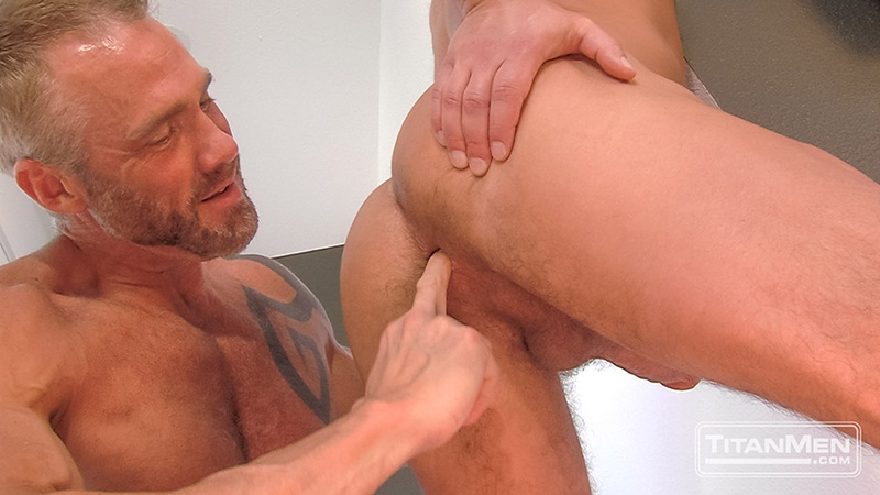TitanMen-naked-rough-muscle-hunks-Dirk-Caber-Dallas-Steele-blue-balls-sucks-fucks-bottom-bubble-butt-ass-cheeks-rimming-cum-08-gay-porn-star-sex-video-gallery-photo