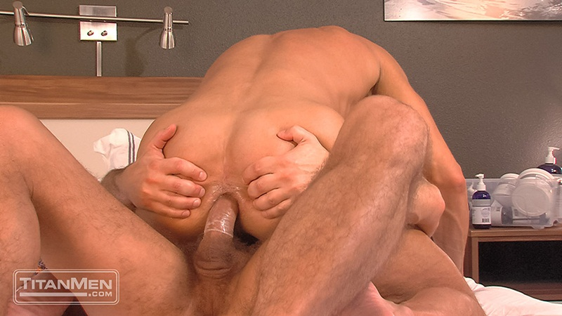 TitanMen-naked-rough-muscle-hunks-Dirk-Caber-Dallas-Steele-blue-balls-sucks-fucks-bottom-bubble-butt-ass-cheeks-rimming-cum-15-gay-porn-star-sex-video-gallery-photo