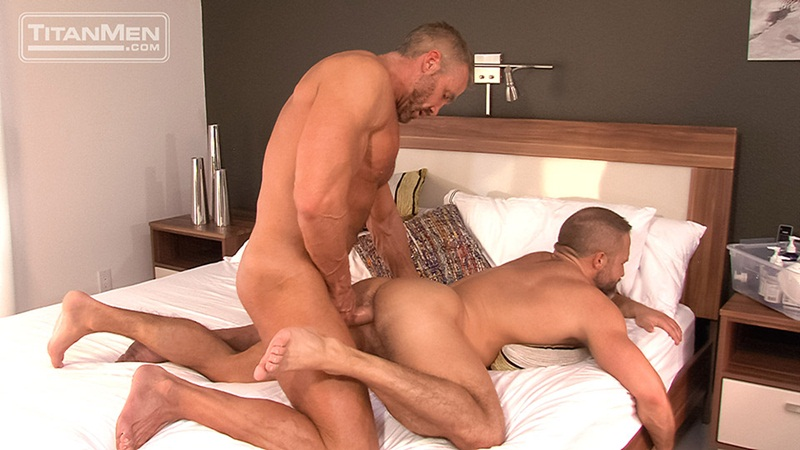 TitanMen-naked-rough-muscle-hunks-Dirk-Caber-Dallas-Steele-blue-balls-sucks-fucks-bottom-bubble-butt-ass-cheeks-rimming-cum-16-gay-porn-star-sex-video-gallery-photo