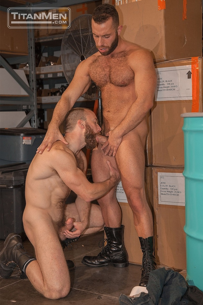 TitanMen-rough-naked-men-Nick-Prescott-Eddy-Ceetee-jockstrap-sucking-big-dick-muscles-tight-hardcore-fucking-bottom-stud-hairy-balls-005-gay-porn-sex-porno-video-pics-gallery-photo