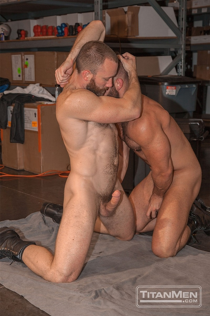 TitanMen-rough-naked-men-Nick-Prescott-Eddy-Ceetee-jockstrap-sucking-big-dick-muscles-tight-hardcore-fucking-bottom-stud-hairy-balls-010-gay-porn-sex-porno-video-pics-gallery-photo