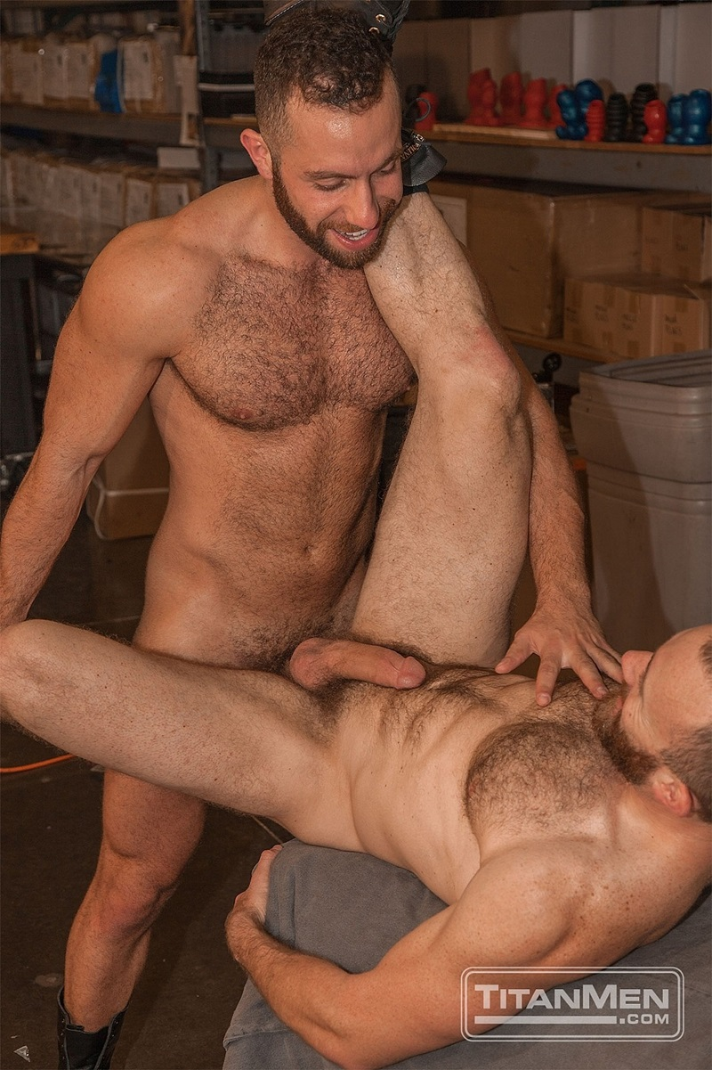 TitanMen-rough-naked-men-Nick-Prescott-Eddy-Ceetee-jockstrap-sucking-big-dick-muscles-tight-hardcore-fucking-bottom-stud-hairy-balls-014-gay-porn-sex-porno-video-pics-gallery-photo
