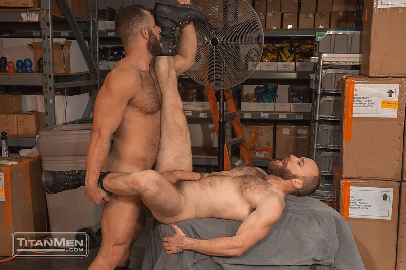 TitanMen-rough-naked-men-Nick-Prescott-Eddy-Ceetee-jockstrap-sucking-big-dick-muscles-tight-hardcore-fucking-bottom-stud-hairy-balls-015-gay-porn-sex-porno-video-pics-gallery-photo