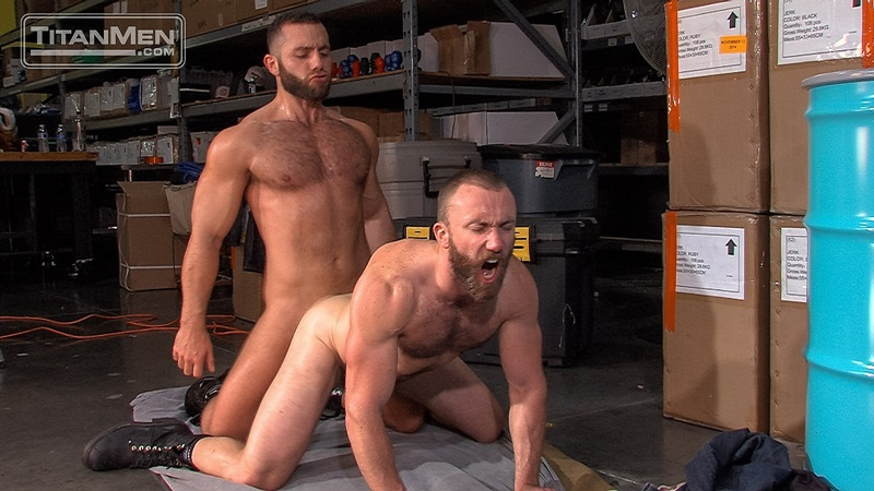 TitanMen-rough-naked-men-Nick-Prescott-Eddy-Ceetee-jockstrap-sucking-big-dick-muscles-tight-hardcore-fucking-bottom-stud-hairy-balls-025-gay-porn-sex-porno-video-pics-gallery-photo