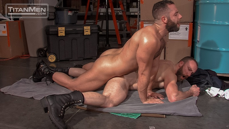 TitanMen-rough-naked-men-Nick-Prescott-Eddy-Ceetee-jockstrap-sucking-big-dick-muscles-tight-hardcore-fucking-bottom-stud-hairy-balls-028-gay-porn-sex-porno-video-pics-gallery-photo