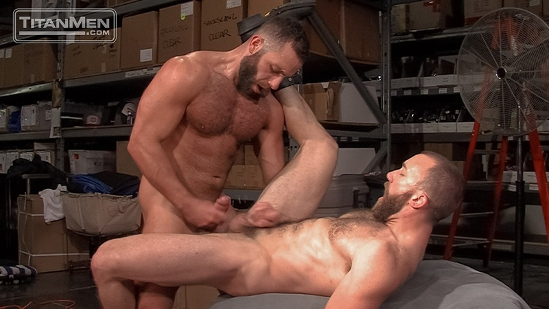 TitanMen-rough-naked-men-Nick-Prescott-Eddy-Ceetee-jockstrap-sucking-big-dick-muscles-tight-hardcore-fucking-bottom-stud-hairy-balls-031-gay-porn-sex-porno-video-pics-gallery-photo