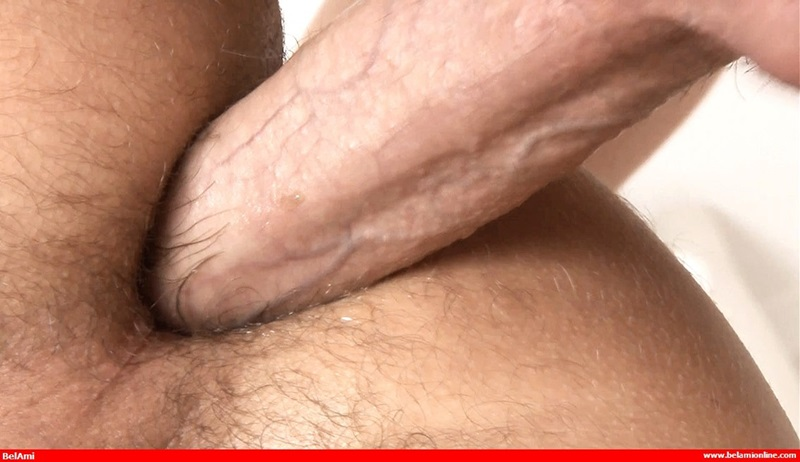 BelamiOnline-naked-young-boys-Scott-Reeves-Tony-Conrad-ripped-muscle-twinks-huge-uncut-dicks-tight-bubble-butt-asshole-18-gay-porn-star-sex-video-gallery-photo