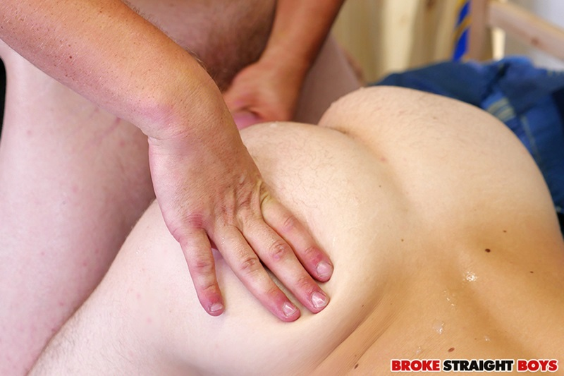 BrokeStraightBoys-John-Henry-Jason-Sterling-boys-kissing-bareback-raw-fucking-bubble-ass-cheeks-big-straight-dick-jerk-strokes-huge-cum-load-29-gay-porn-star-sex-video-gallery-photo