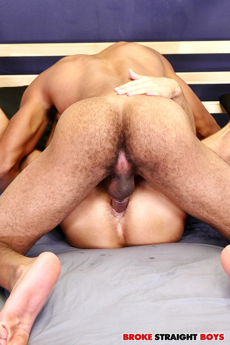 gay fingers own dick jpg 1080x810