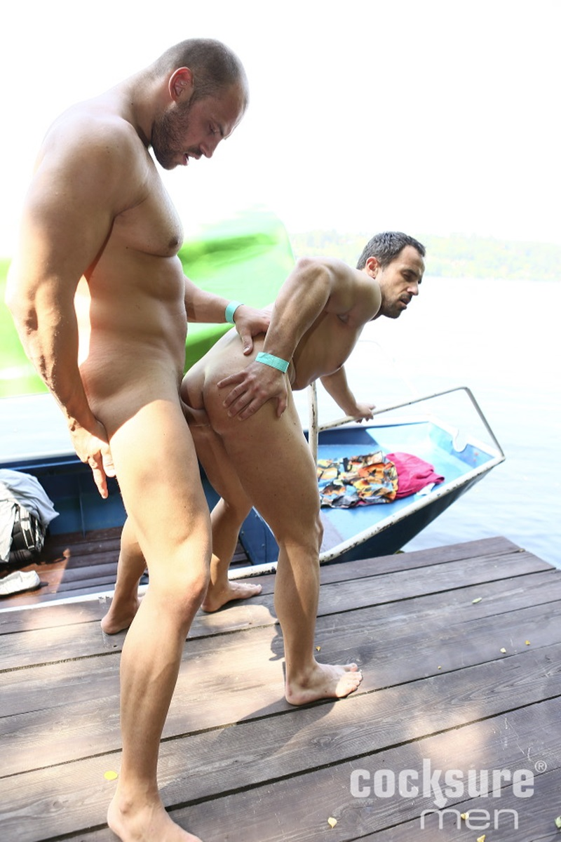 CocksureMen-Beefy-stud-Thomas-Ride-muscle-jock-Andy-West-huge-thick-uncut-cock-7-inch-raw-ass-bareback-fucking-doggy-style-cocksucker-16-gay-porn-star-sex-video-gallery-photo
