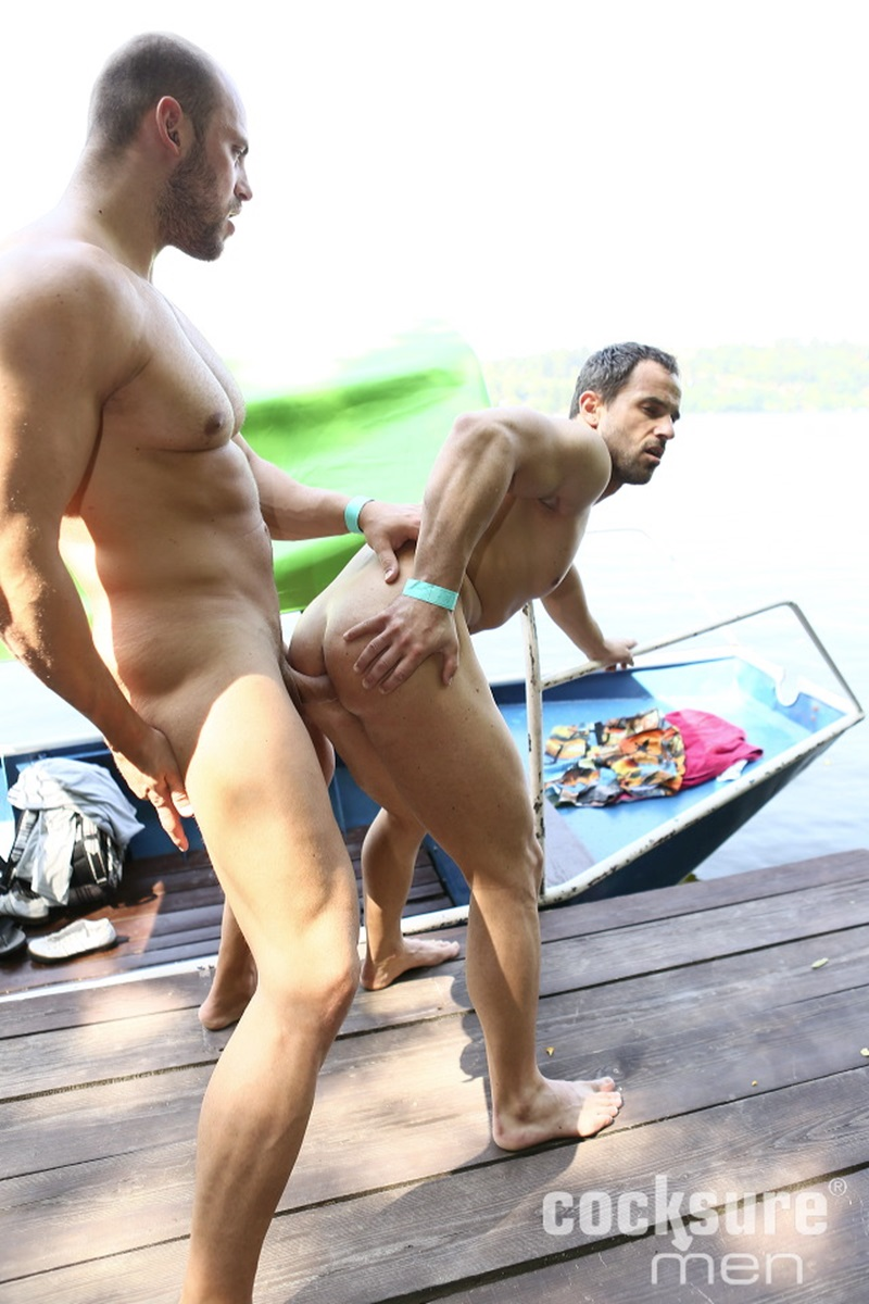 CocksureMen-Beefy-stud-Thomas-Ride-muscle-jock-Andy-West-huge-thick-uncut-cock-7-inch-raw-ass-bareback-fucking-doggy-style-cocksucker-17-gay-porn-star-sex-video-gallery-photo