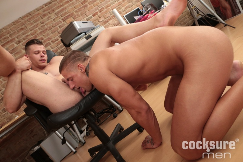 CocksureMen-naked-men-Nico-Lacosty-stud-Patrick-Tyson-doggy-style-huge-thick-cock-wad-raw-ass-bareback-strokes-six-pack-abs-07-gay-porn-star-sex-video-gallery-photo