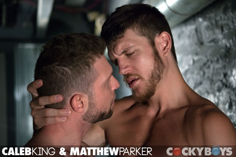 Cockyboys-naked-young-men-Justin-Matthews-Colby-Keller-swimming-trunks-shorts-blowjob-hard-erect-big-cock-fuck-doggie-style-cumshots-05-gay-porn-star-sex-video-gallery-photo