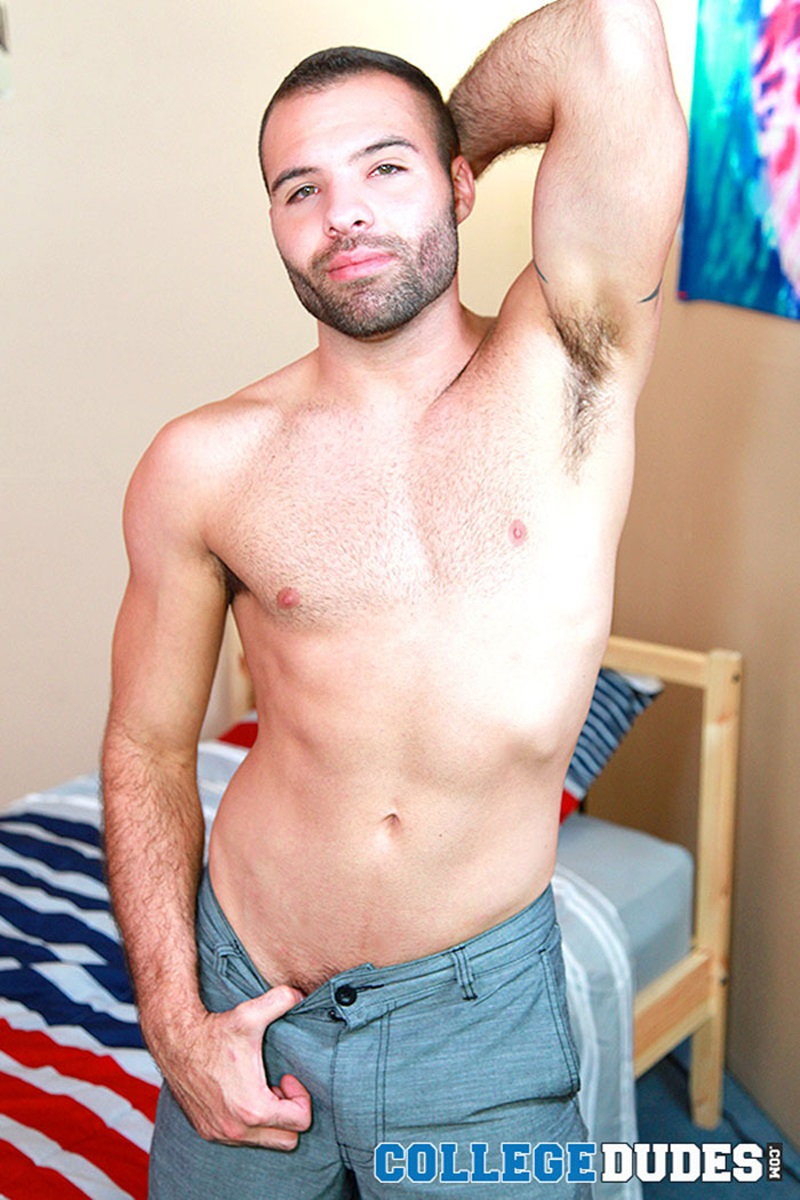 CollegeDudes-Kory-Houston-young-bear-boy-Braxton-Smith-college-boys-huge-cock-cumshot-straight-guys-cocksucker-ass-fuckers-03-gay-porn-star-sex-video-gallery-photo