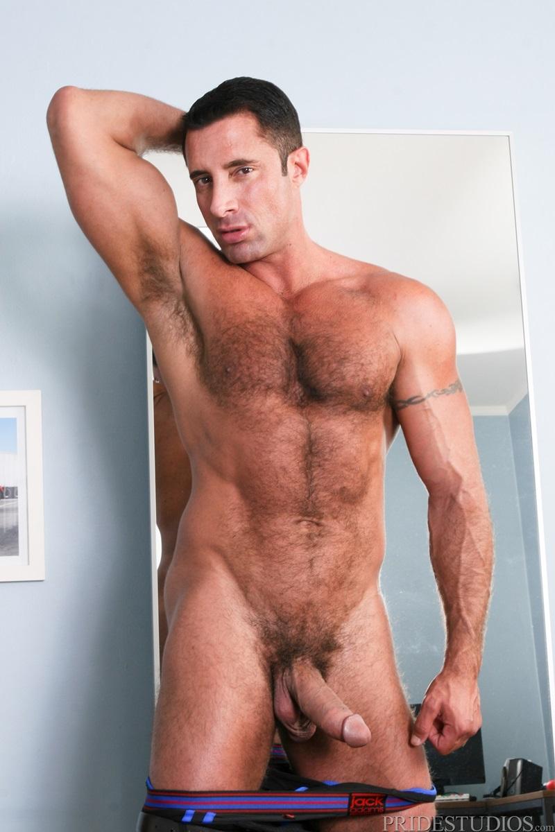 DylanLucas-Lucas-Knight-dad-Nick-Capra-ass-fucked-huge-boner-dick-cum-filled-balls-cocksucking-asshole-rimming-hot-naked-men-03-gay-porn-star-sex-video-gallery-photo