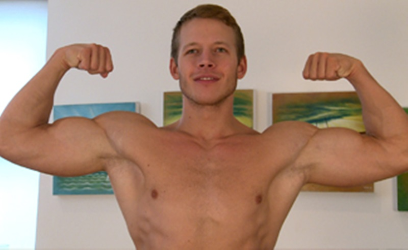 EnglishLads-24-year-old-Tomas-Farago-six-pack-abs-8.5-inch-uncut-monster-cock-undies-hung-muscle-hunk-jerks-bubble-butt-cum-jizz-load-02-gay-porn-star-sex-video-gallery-photo