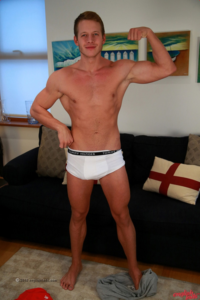 EnglishLads-24-year-old-Tomas-Farago-six-pack-abs-8.5-inch-uncut-monster-cock-undies-hung-muscle-hunk-jerks-bubble-butt-cum-jizz-load-10-gay-porn-star-sex-video-gallery-photo