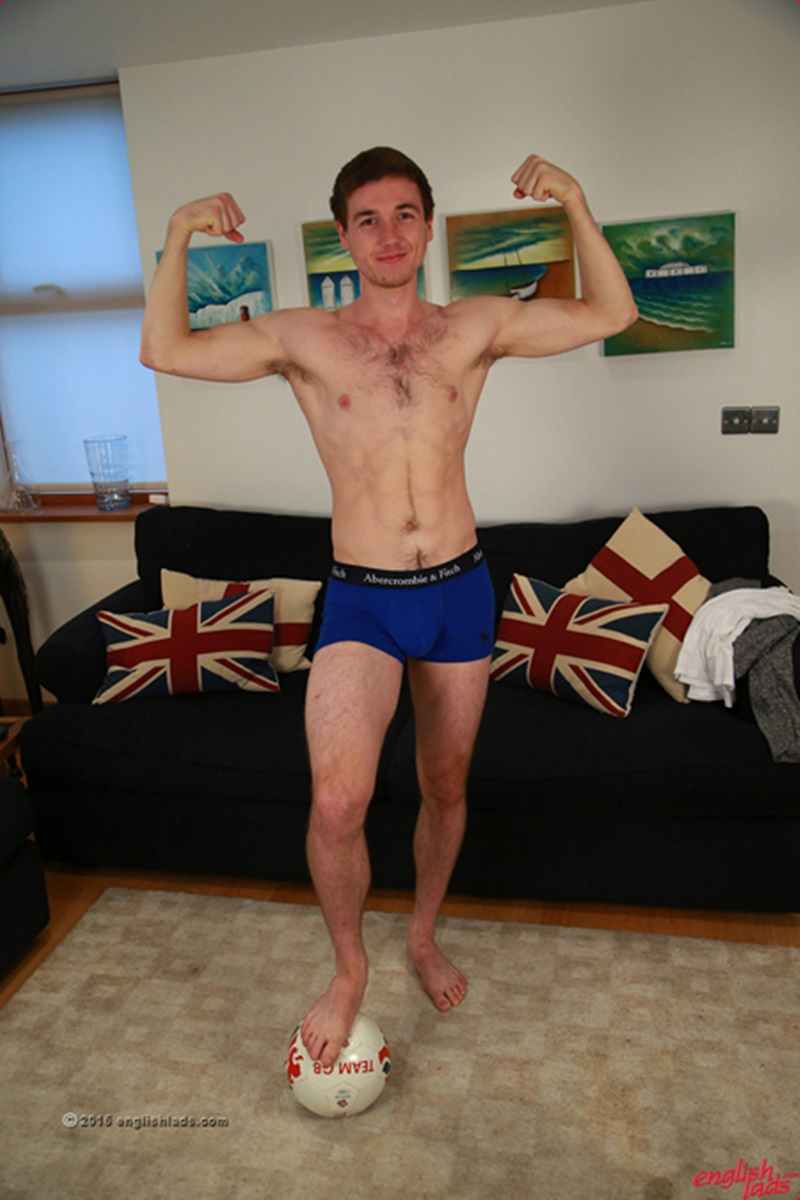EnglishLads-Tristan-Thompson-footballer-rock-hard-abs-muscle-stud-solid-erection-huge-thick-7.5-uncut-cock-straight-ripped-young-man-06-gay-porn-star-sex-video-gallery-photo