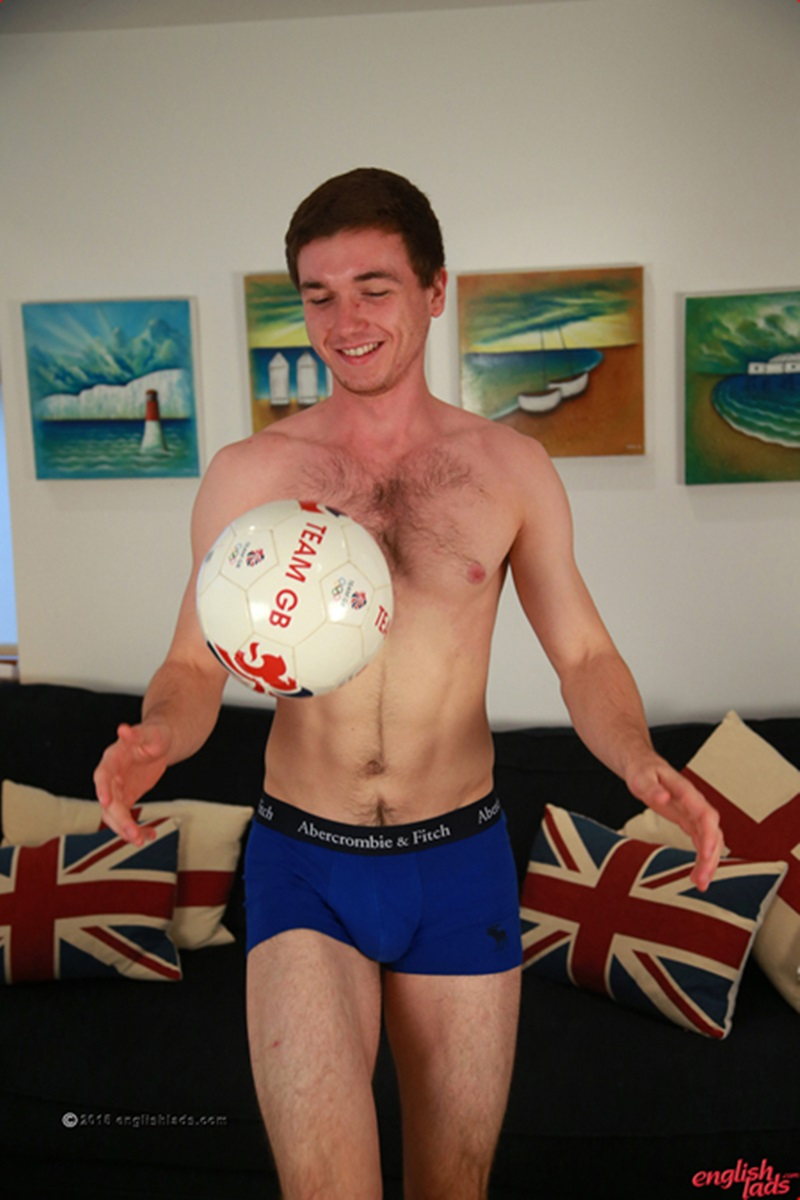 EnglishLads-Tristan-Thompson-footballer-rock-hard-abs-muscle-stud-solid-erection-huge-thick-7.5-uncut-cock-straight-ripped-young-man-07-gay-porn-star-sex-video-gallery-photo