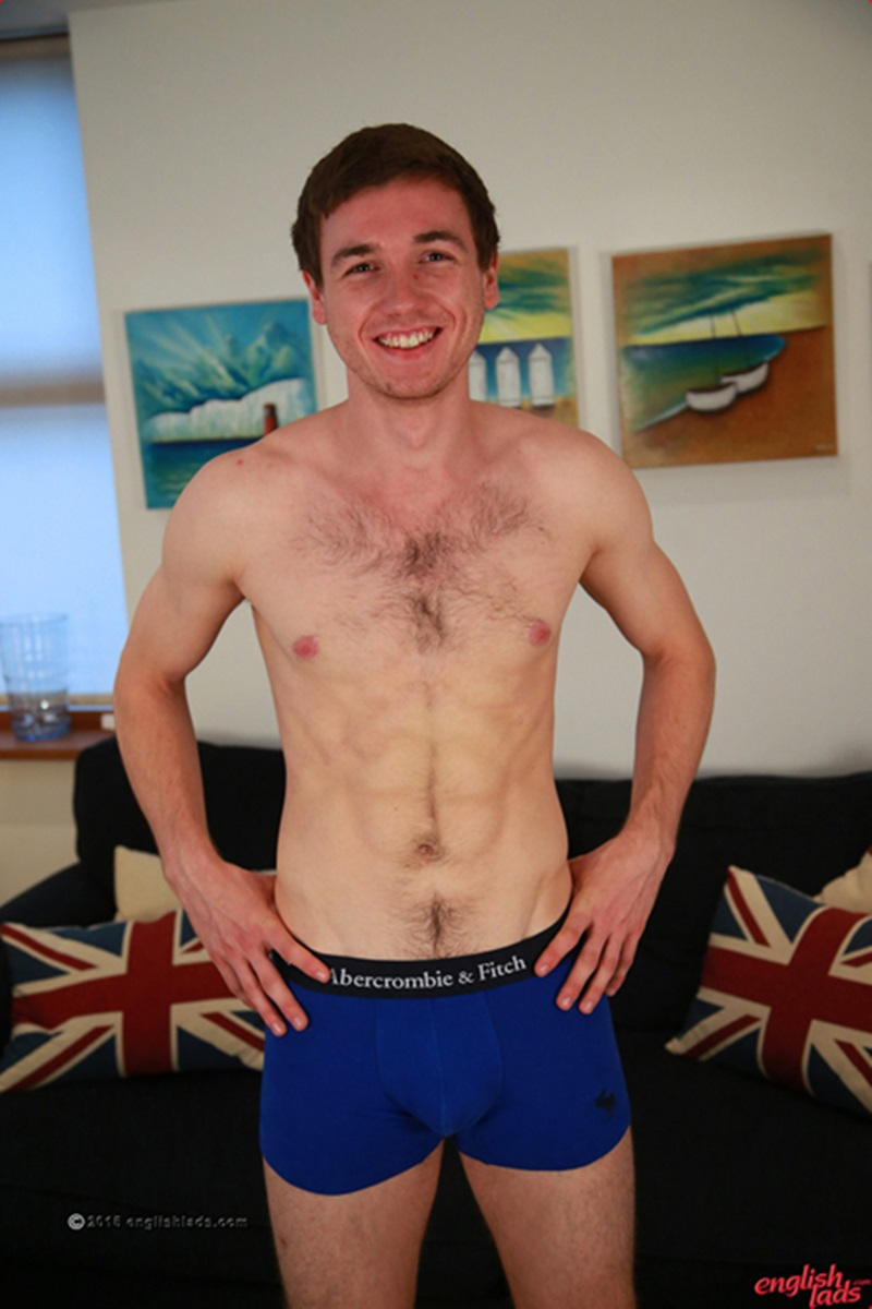 EnglishLads-Tristan-Thompson-footballer-rock-hard-abs-muscle-stud-solid-erection-huge-thick-7.5-uncut-cock-straight-ripped-young-man-09-gay-porn-star-sex-video-gallery-photo