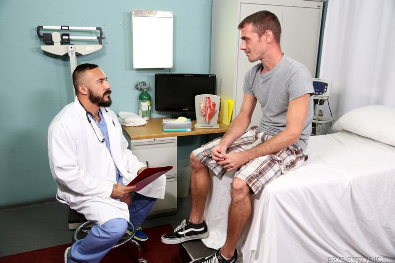 ExtraBigDicks-naked-young-men-Dr-Alessio-Romero-fucking-Brett-Bradley-sexy-fuck-enormous-thick-cock-doctor-patient-tight-hairy-ass-balls-02-gay-porn-star-sex-video-gallery-photo