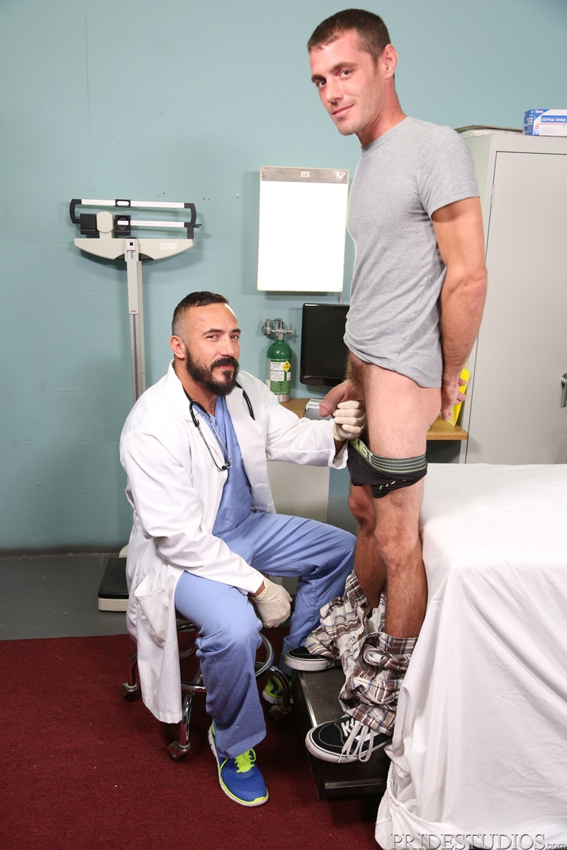 ExtraBigDicks-naked-young-men-Dr-Alessio-Romero-fucking-Brett-Bradley-sexy-fuck-enormous-thick-cock-doctor-patient-tight-hairy-ass-balls-04-gay-porn-star-sex-video-gallery-photo