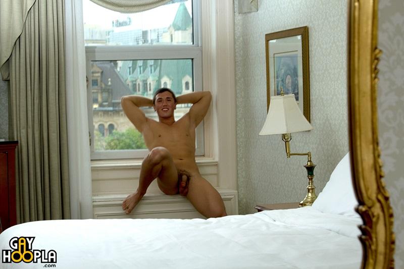 GayHoopla-Sexy-muscle-boy-beefcake-Bobby-Effy-jerks-huge-dick-male-feet-goodlooking-young-man-solo-huge-cumshot-07-gay-porn-star-sex-video-gallery-photo