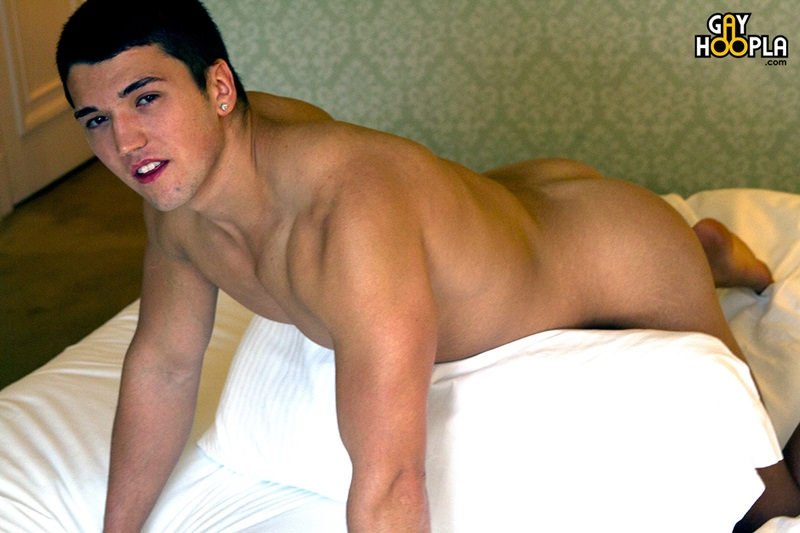 GayHoopla-Sexy-muscle-boy-beefcake-Bobby-Effy-jerks-huge-dick-male-feet-goodlooking-young-man-solo-huge-cumshot-12-gay-porn-star-sex-video-gallery-photo