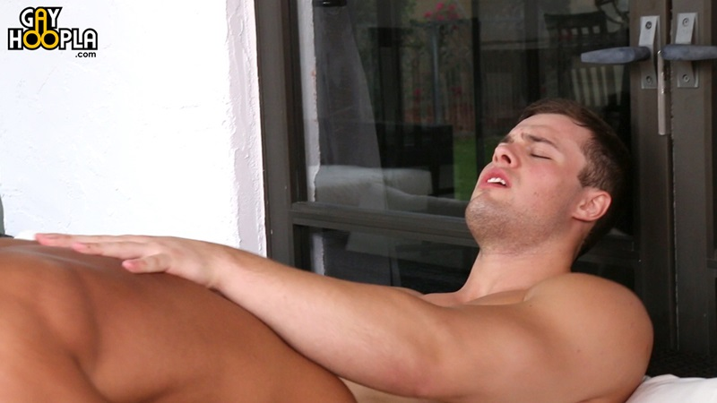 GayHoopla-sexy-naked-young-men-Leo-Bosh-Michael-Evans-Bottom-boy-sucked-huge-thick-cock-doggy-style-ass-fuck-cocksucking-dudes-21-gay-porn-star-sex-video-gallery-photo