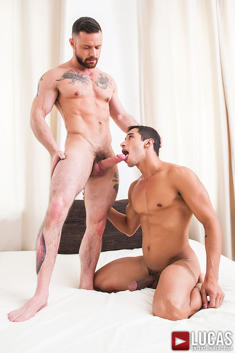 LucasEntertainment-Drae-Axtell-Sergeant-Miles-cocksucker-gags-licking-tight-muscle-ass-hole-bare-cock-penetration-bareback-raw-ass-fucking-17-gay-porn-star-sex-video-gallery-photo